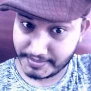sujan695's profile photo