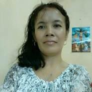 mayerl16's profile photo