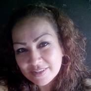 lizl157's profile photo