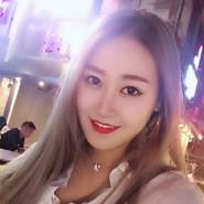 cindyq5's profile photo