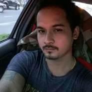 user_oax6023's profile photo