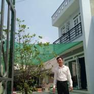 HuynhHoaiNam's profile photo