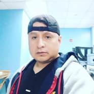 miguela5737's profile photo