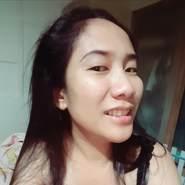 nan_swu555's profile photo