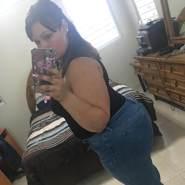 mariemartinez1's profile photo