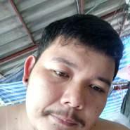 user_eqh2534's profile photo