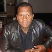 alfonsoh51's profile photo
