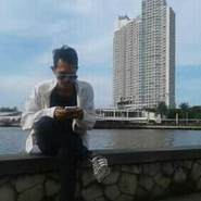 Raef_93's profile photo