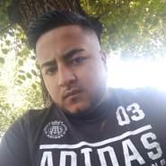 ghilmarvega's profile photo