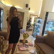 yulianna_766's profile photo