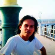 user_qb46320's profile photo