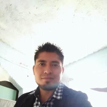rich8633_Ciudad De Mexico_Single_Male