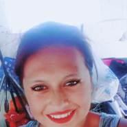 nayelio1's profile photo