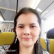 jaxkmol's profile photo
