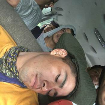Mayck3333_New Hampshire_Single_Männlich