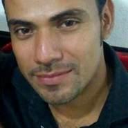 josel38517's profile photo