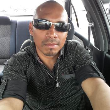 Yordy27_Arizona_Single_Male