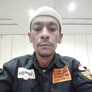 awalu269's profile photo