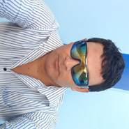alexs6459's profile photo