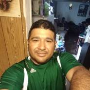 donnyp33's profile photo