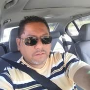 jesussampline's profile photo