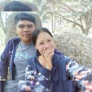 phengp13's profile photo