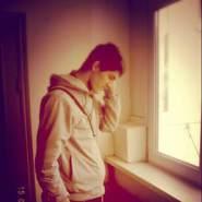 user_or9016's profile photo