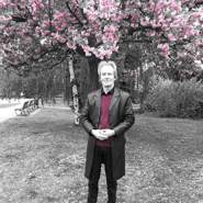 karelv24's profile photo