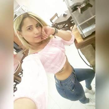sancheza44_Cundinamarca_Single_Female