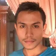 rudia305's profile photo