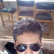 eduardos1590's profile photo