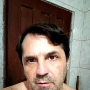 dilsonmedicemeira's profile photo