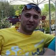 carlosa6853's profile photo