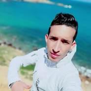 ahmedldajiaaazizi's profile photo