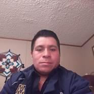 user_wmyoh85940's profile photo