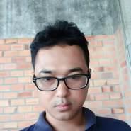 koomao's profile photo