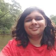 havick121's profile photo
