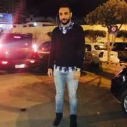 mahmouds1900's profile photo