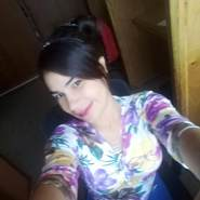 luciz05's profile photo