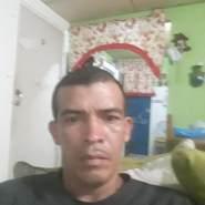 jorgee904's profile photo