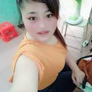 ant751's profile photo