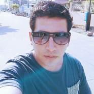 joseman197990's profile photo