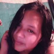 paul6239's profile photo