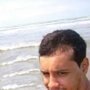 tiagob248's profile photo