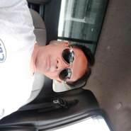 user_nokp764's profile photo