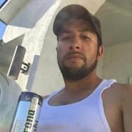 marcol83642's profile photo