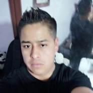 betop612's profile photo