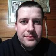lukask149's profile photo