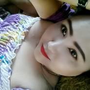 user_rty46901's profile photo