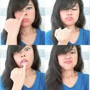 bintih's profile photo
